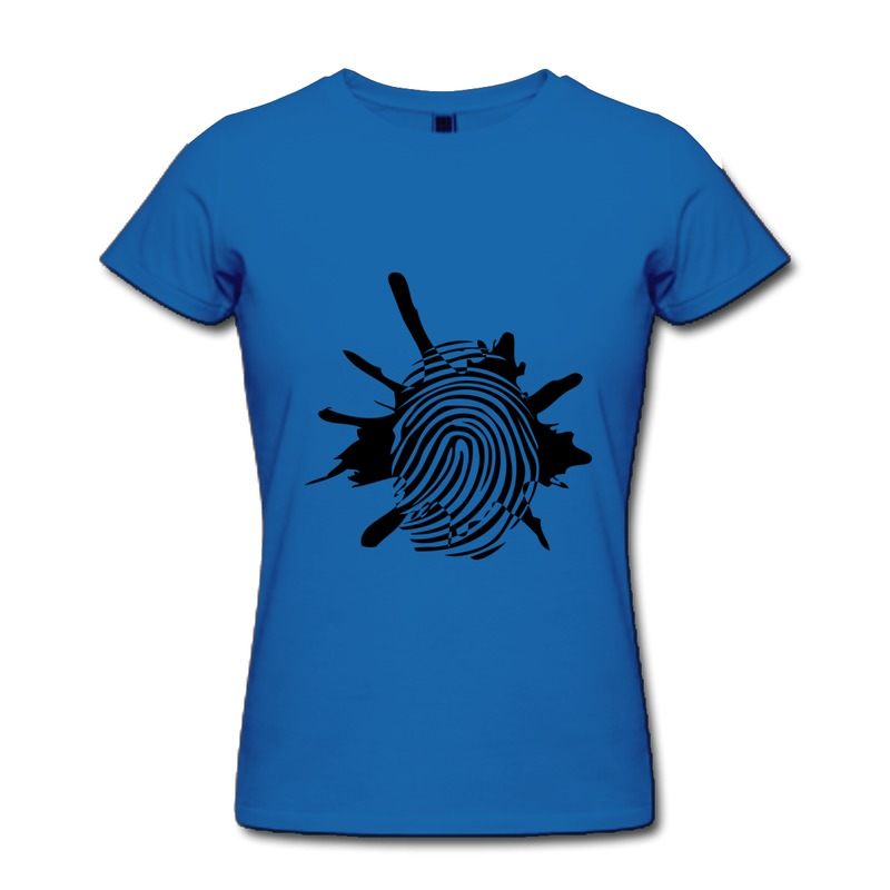 Shirt print designs for girls the image Girl t shirts design