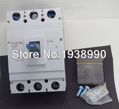 Здесь можно купить  Molded Case Circuit Breaker(MCCB)400/500/630A 3P 630A Frame M(standard) Type   Molded Case Circuit Breaker(MCCB)400/500/630A 3P 630A Frame M(standard) Type   Инструменты