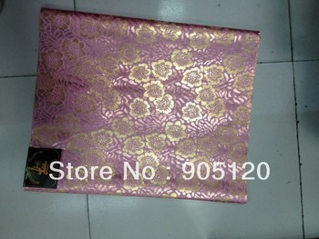 Free shipping!African sego headtie with good quality and different colors,2 PCS/bag,5 bags/lot. woman headscarf,(1)