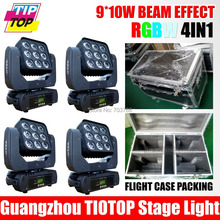 professional led stage lighting promotion