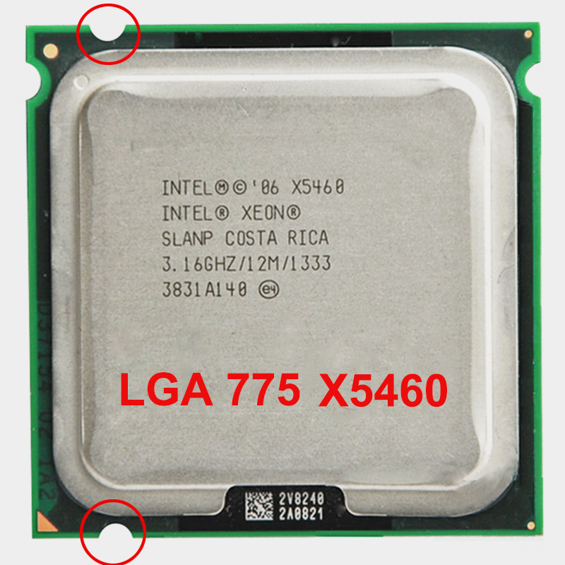 Интернет магазин товары для всей семьи HTB17jk9PVXXXXbLapXXq6xXFXXXJ INTEL XEON X5460 Процессор INTEL X5460 процессора LGA 775 quad core 4 core 3,0 мГц LeveL2 12 м работать на 775 материнская плата