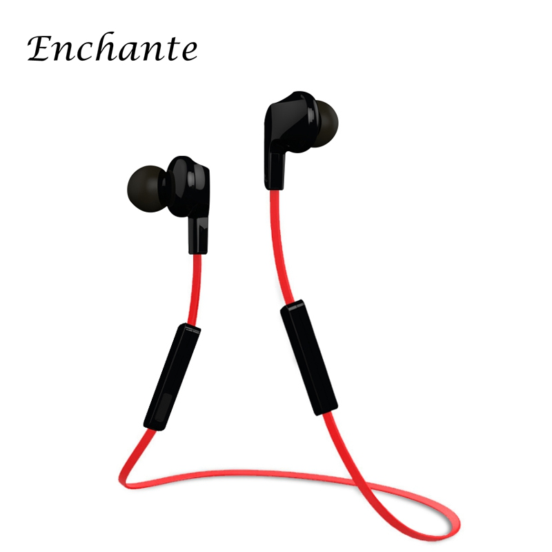 uldum l06 earphones bluetooth wireless sports earphone in ear bluetooth earbuds with microphone. Black Bedroom Furniture Sets. Home Design Ideas