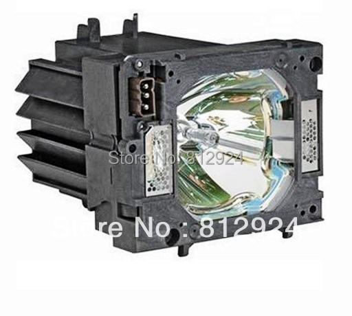 Фотография Replacement  projector lamp with housing  POA-LMP108 / 610-334-2788/LMP108  for LC-X80