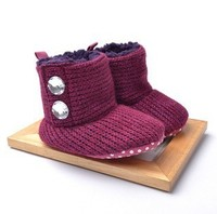 baby shoes baby boot  winter boot casual shoes baby pram shoes first walker prewalker shoes