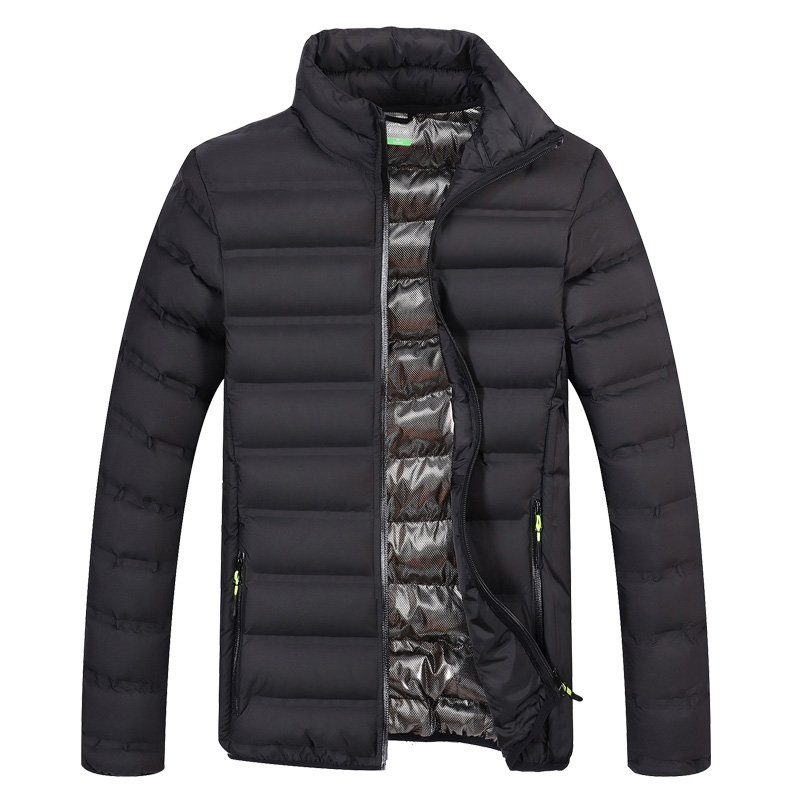 Popular Quilted Coats for Men-Buy Cheap Quilted Coats for Men lots