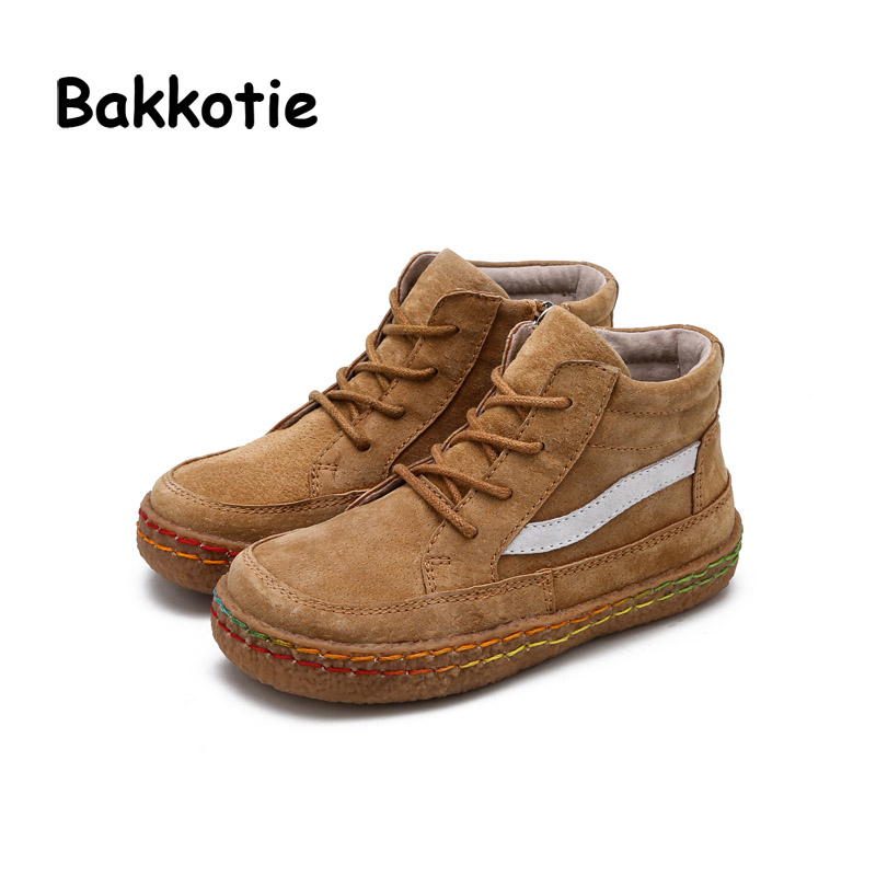 baby high top walking shoes - 28 images - baby leather hi ...