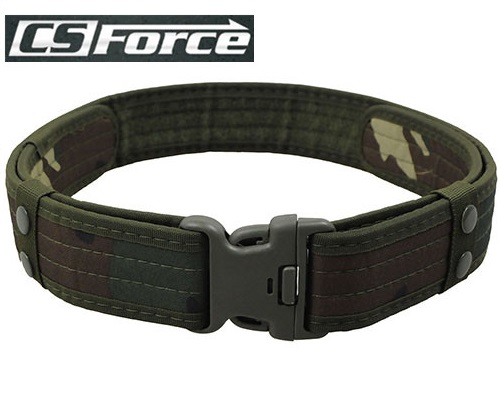 Tactical Military Nylon Belt with Buckle Army Waist Belt Men Outdoor Sport Cycling Hunting Camping Equipment Free Shipping