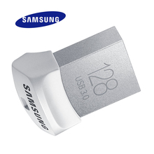 SAMSUNG USB Flash Drive Disk 32G 64G 128G USB3.0 Pen Drive Tiny Pendrive Memory Stick Storage Device U Disk Mini Flashdrive(China (Mainland))