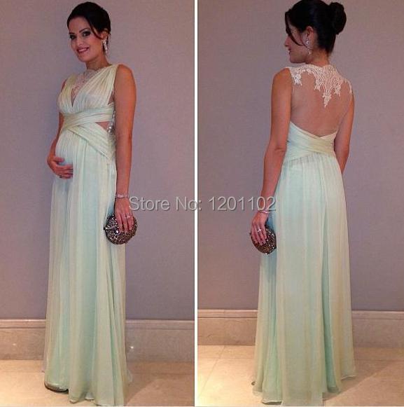 robe de soiree orientale fille