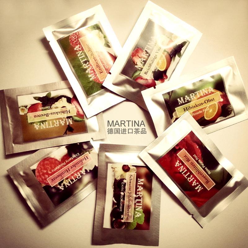 Natural Mixed Fruit Tea 8 Kinds Flavors Dried Fruit Tea Orange Raspberry Strawberry Rose Roselle Flower Tea<br><br>Aliexpress