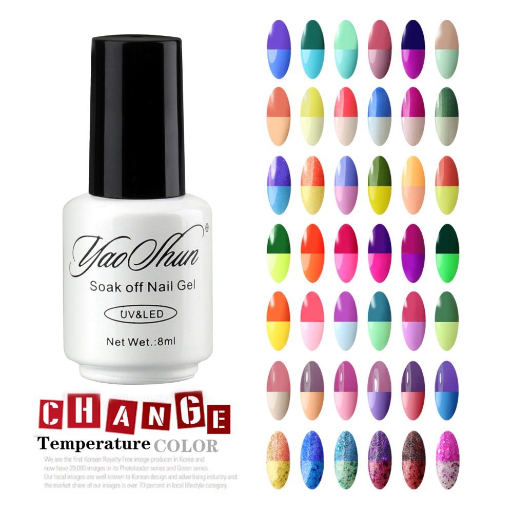Гаджет  Hot-selling 8ML Nail Gel  55%OFF Big Promotion Color UV Gel Polish 1 PCS Gels for Nail Free Shipping  None Красота и здоровье