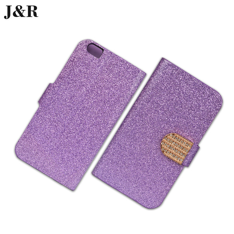 Hot selling For xiaomi mi5 mi 5 M5 Case Wallet Inside Flip Cover PU Leather With Stand and Card Function Phone Bag Cases(China (Mainland))