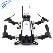 Walkera Furious 320 320C 5.8GHz FPV 1080P 60FPS HD Camera 10CH 2.4GHz 6 Axis Gyro Drone High Speed OSD with DEVO 10 Transmitter(China (Mainland))