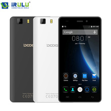 Doogee X5 MTK6580 Quad Core Android 5.1 Smartphone 5.0