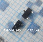 10SS8050 Y1 sot23 SMD NEW ORIGINAL - Good part store