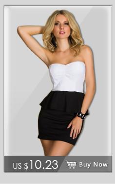Женское платье CTD Bodycon Vestidos,  1112062