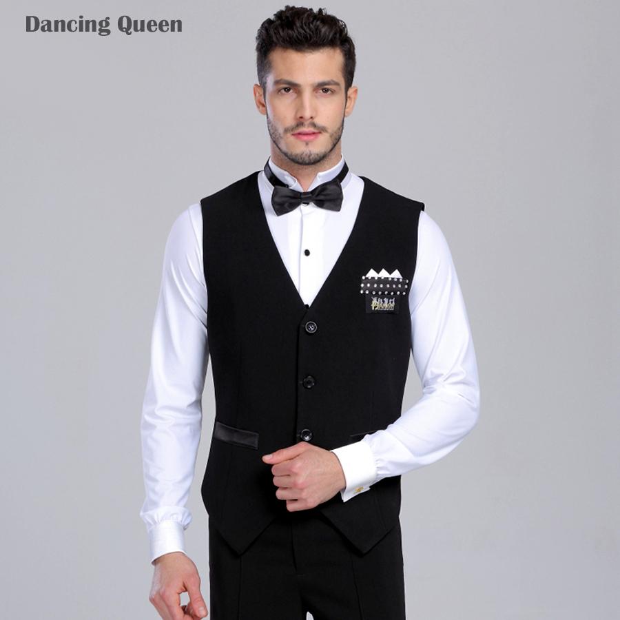 2016 sale ballroom dance dress man ballroom dance shirt for Best mens dress shirts 2016