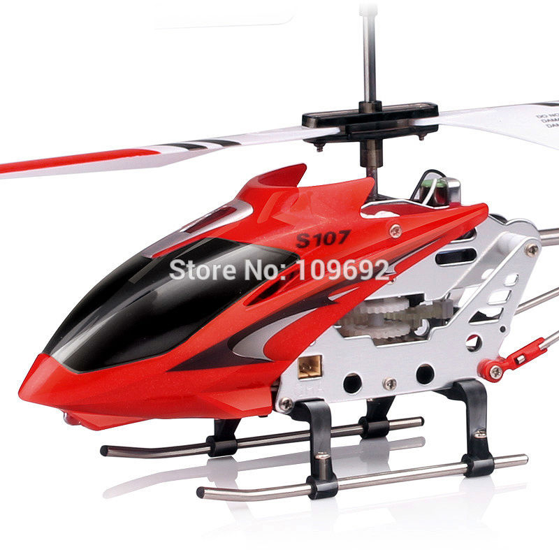 outdoor remote control helicopter beginner with Outdoor Flying Helicopter Price on WFS further Mjx F Series F45 4 Channel Single Rotor Rc Helicopter Mjx F645 F45 4ch Radio Control Hobby Rtf further Syma S107 S107g Rc Helicopter Problems further 3 Channel double horse 9084 r c ready to fly lama helicopter also Rc Helicopter Amosting Crash Resistant 3 5 Channels With Gyro And Led Light For Indoor Outdoor Ready To Fly Color Black.