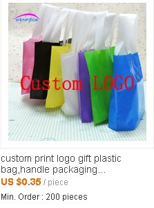 mini handle bag1