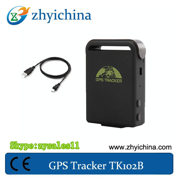 cheap fast global gps vehicle tracking devices accurate. Black Bedroom Furniture Sets. Home Design Ideas