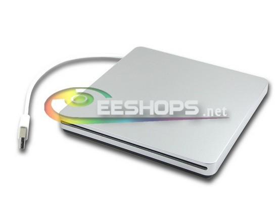 Cheap for Apple iMac 2012 A1418 21.5-Inch MD094LL/A Desktop PC 8X DVD USB SuperDrive DVD-ROM Combo Player 24X CD Writer Drive<br><br>Aliexpress