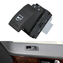 Buy Car Electric Window Switch Button Driver Side Passenger Side Window Lifter Switch VW T5 7E0 for $2.71 in AliExpress store