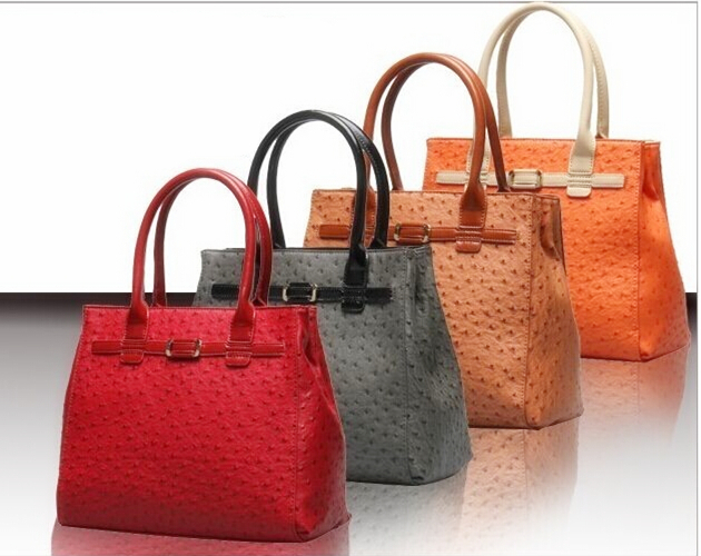 2015 VEEVAN Fashion Quilted Embosse Women Handbag Designers High Quality PU Leather Shoulder bags Tote Bags Wholesale WFCHB01647(China (Mainland))