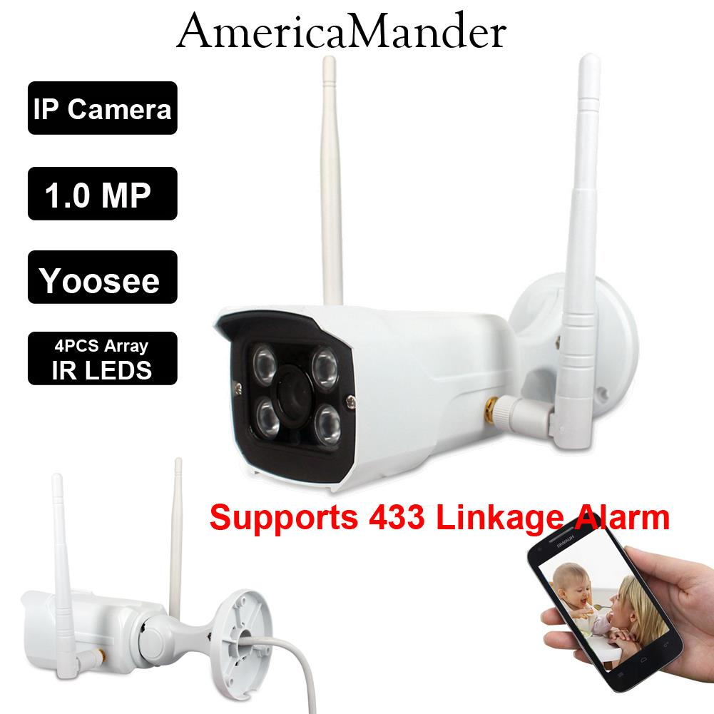 Mini Style Wireless Bluetooth Earphone S530 V4.0 Sport Headphone Phone Headset With Micro Phone For Iphone Mobile Phone PC