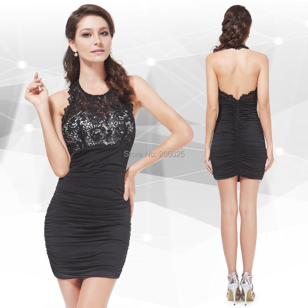 Little Black Dress Online Shopping