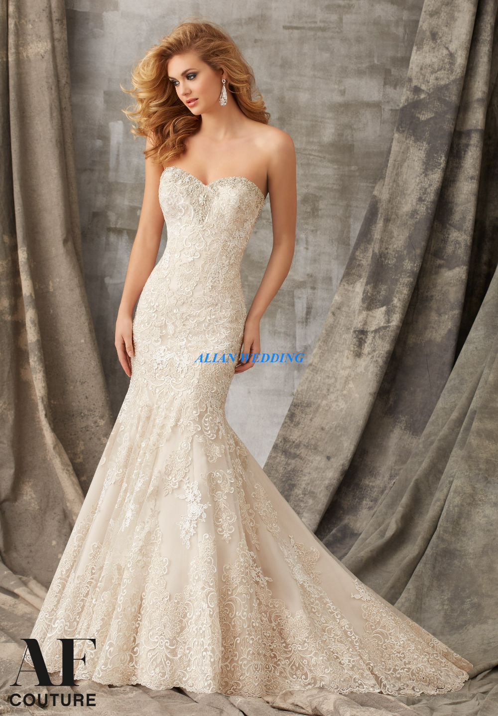 wedding dresses sale in wedding dress sales Wedding Dresses Sale In 71