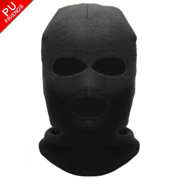 Мужская круглая шапочка без полей Brand New Skullies 10347 #KW 10347#KW skullies