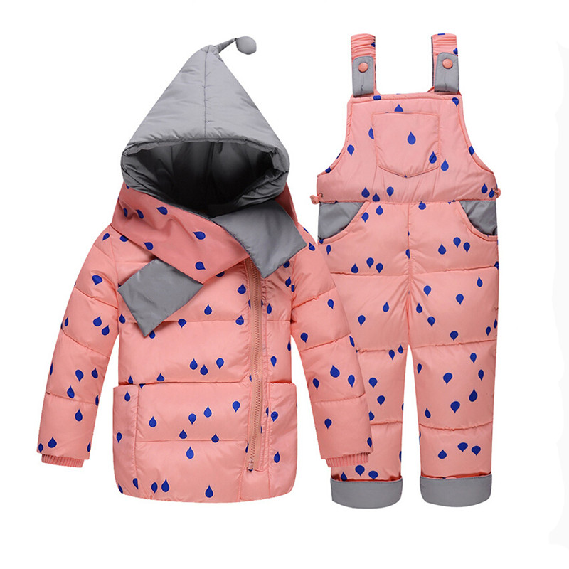 Popular Girls Winter Coats and Snow Pants-Buy Cheap Girls Winter