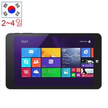 8 inch PIPO W4S Windows 8.1+Android 4.4 tablet pc  Intel Z3735F Quad Core 2GB RAM 64GB ROM HDMI OTG Bluetooth WIFI IPS 1280x800(China (Mainland))