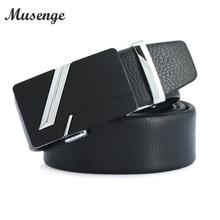 Buy cinto masculino mens luxury belts belts & cummerbunds belts men men jeans belt male leather belts strap waist belt genuine leather men belt mens belts luxury genuine leather for $9.03 in AliExpress store