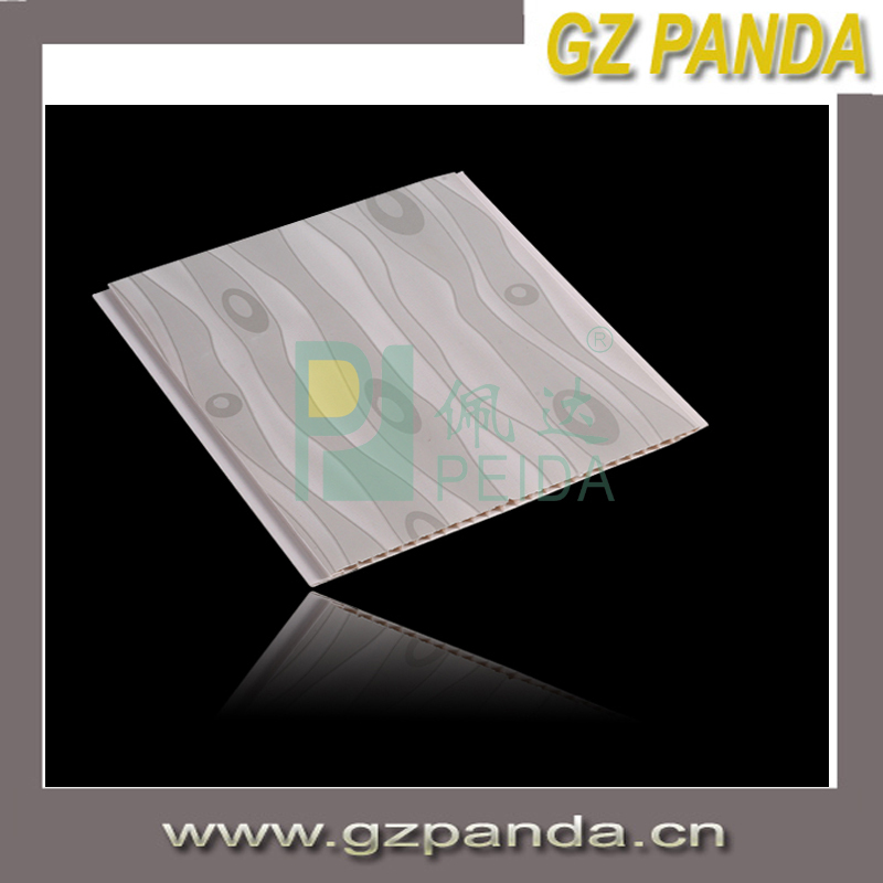 Best Price PVC Ceiling Plastic False Ceiling(China (Mainland))