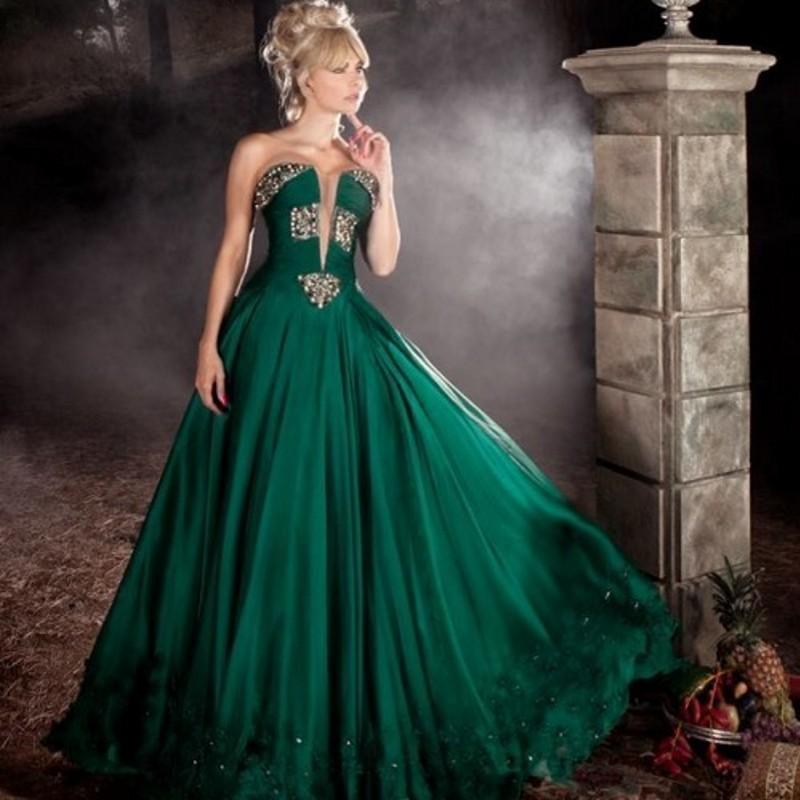 Online Get Cheap Sequin Dark Gold Dress -Aliexpress.com | Alibaba ...
