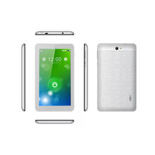 3G Tablet PC Dual SIM Phone Call Tablet Quad Core Phablet 7inch 1024*600 Bluetooth Android 4.4 Tablets