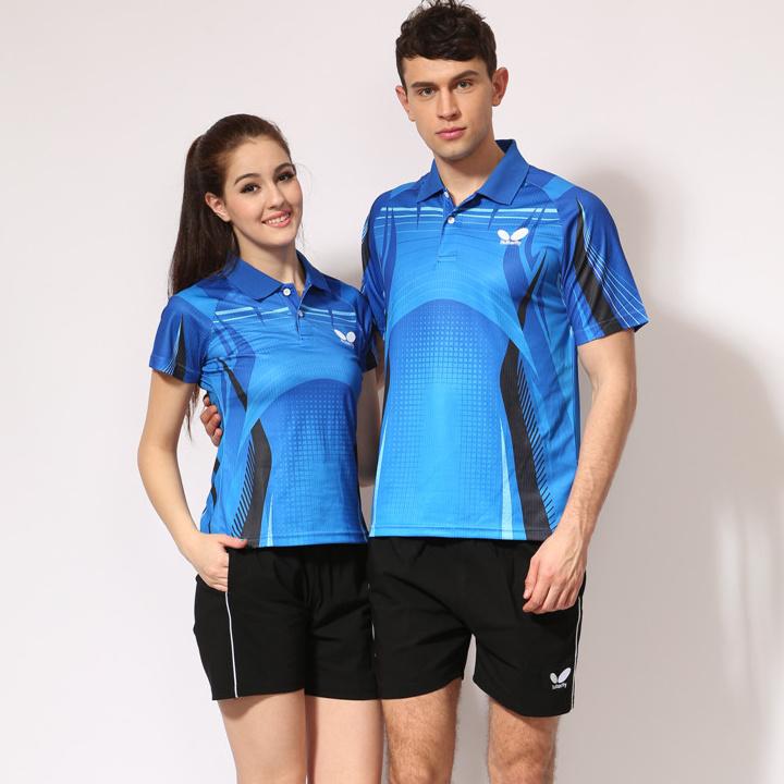 Одежда Для Тенниса Женская Купить В Краснодаре