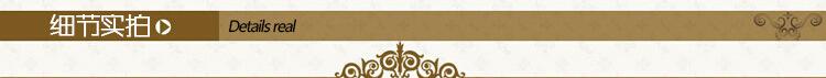 Скидки на Оптовая Мори Девушки Куртки 2017 Лето Китайский Стиль Печатный Хлопок, Джинсовая Бейсбол Одежда Куртки Bouza Окрашенные Куртки