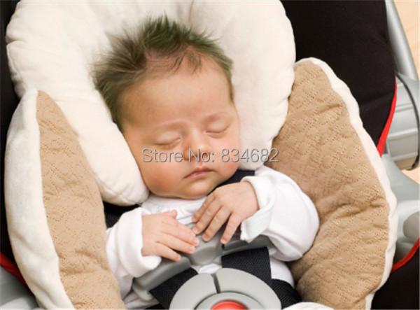 J.g чен детские многоцелевой корзина комфортно подушка двойного назначения регулируемая малолитражного автомобиля детское кресло коврик bebe conforto