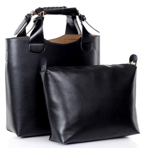 Большие женские сумки Купить модные сумки больших
