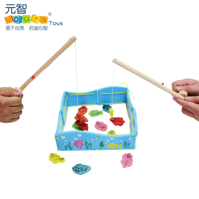 Yours child toy building blocks child diy toy