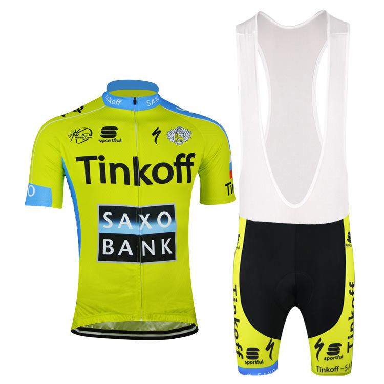 2015 Новый с коротким рукавом черный быстрый сухой велосипедные одежды Велоспорт Джерси /дышащий горный велосипед гель Коврик для гонок MTB велосипед брюки
