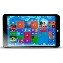 CHUWI VI8 8 inch IPS Screen 1280*800 Quad Core Dual OS 2GB 32GB Windows 8.1 Android 4.4 WIFI Bluetooth HDMI tablet pc