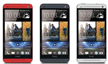 "Original HTC One m7 2 sim 802w Dual sim Card Quad Core Mobile phone 4.7"" TouchScreen 2GB RAM 32GB ROM Android Phone Refurbished(China (Mainland))"