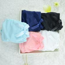 Women Sexy Bra Brief Set Lace Pendants Decor Push Up Bras Panties Sets Underwire