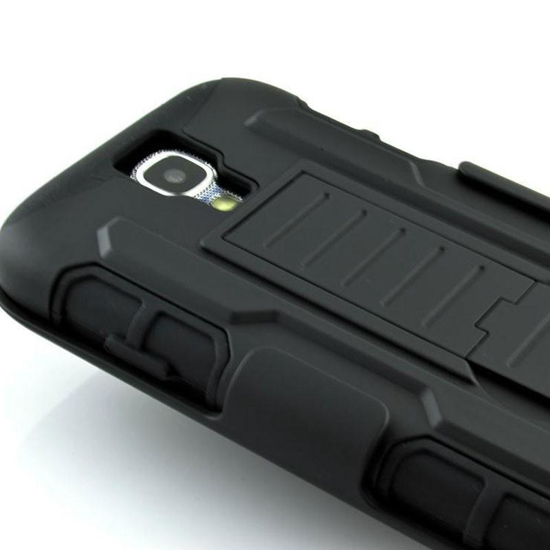 Жесткие телефон будущее Панцири чехол противоударный кожи Coque для Samsung Galaxy S4 i9500 Tough-Phone-Future-Armor-Case-Shockproof-Skin-Coque-for-Samsung-Galaxy-S4-I9500-S4-Mini-Cover-Capa-Capinha-Para-Celular-Fundas (1)