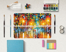 """Vinyl Decal Sticker Skin For Apple Macbook 11""""12""""13""""15"""" , Full Cover Skin Sticker (Colorful)(China (Mainland))"""