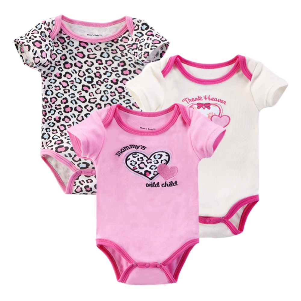 Online Newborn Baby Clothes