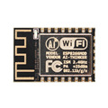 5pcs lot ESP 12F ESP8266 Serial ESP12F WIFI Wireless Transceiver Module for Arduino
